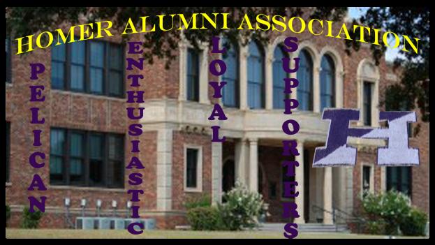 Homer Alumni Logo (1)