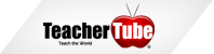 Teacher Tube Logo