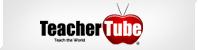 Teacher Tube Logo