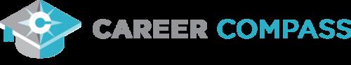 career compass logo