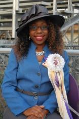 Troynescia Hamilton