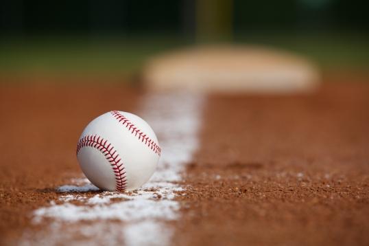baseball_on_baseline